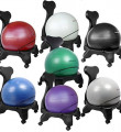 Link toTop 10 Best Office Ball Chairs 2020