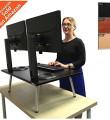 Link toTop 10 Best Standing Office Desks 2020