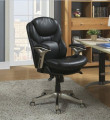 Link toTop 10 Best Ergonomic Office Chairs 2020