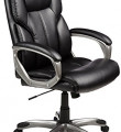 Link toTop 10 Best High Back Office Chairs 2020