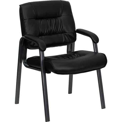 Top 10 Best Office Guest Chairs 2020
