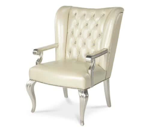 Hollywood Swank Leather Desk Chair Review