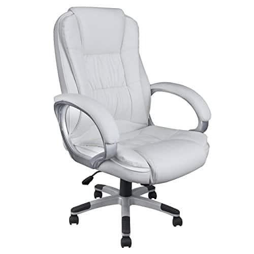 Top 10 Best Designer Office Chairs 2020