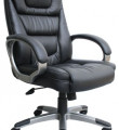 Link toTop 10 Best Executive Chairs