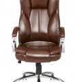 Link toModern High Back Leather Executive Office Chair Review