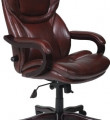 Link toTop 10 Best Brown Office Chairs 2020