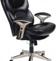 Link toTop 10 Best Office Chair with Back Support 2020