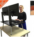 Link toTop 10 Best Standing Office Desks 2019