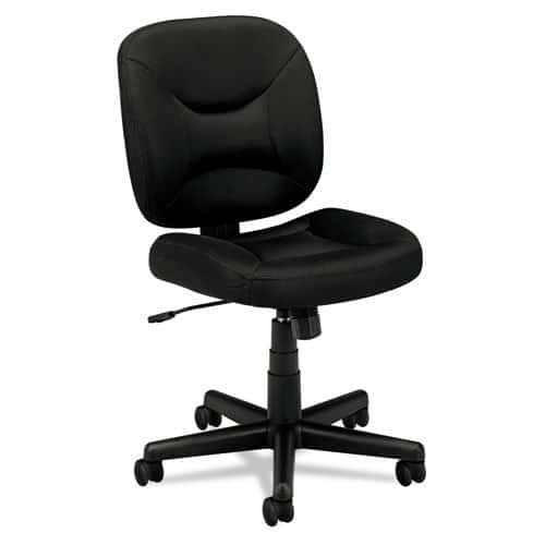 Basyx Office Chair Review