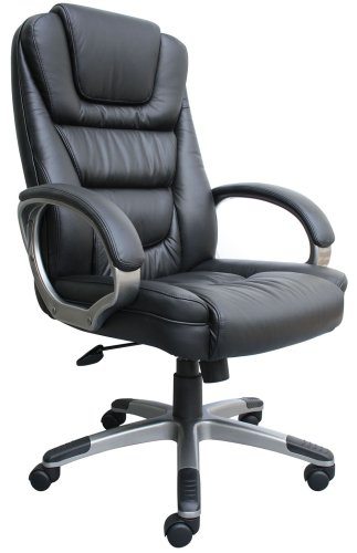 Top 10 Best Executive Chairs