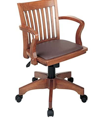 Top 10 Best Boardroom Chairs 2020