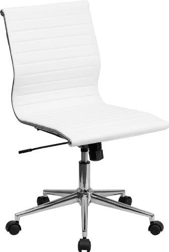 Top 10 Best Modern Office Chairs 2020