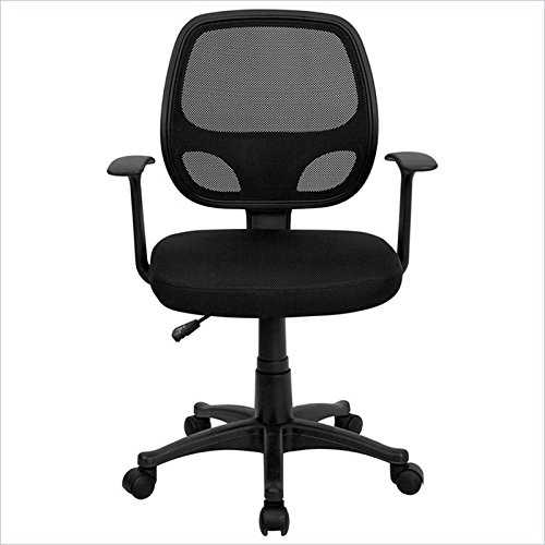 Top 10 Best Computer Desk Chairs 2019