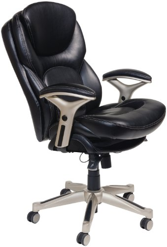 Top 10 Best Office Chair with Back Support