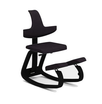 Varier Thatsit Balans Kneeling Chair Review