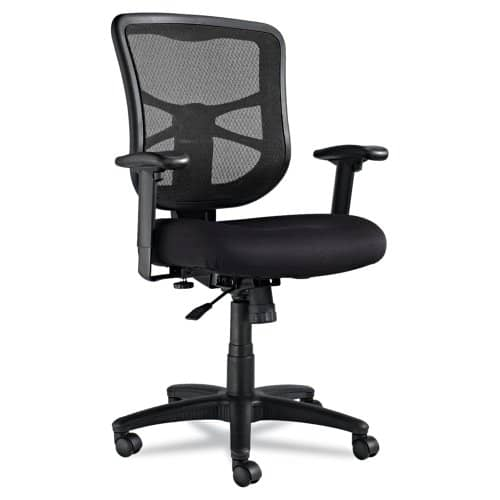 Top 10 Best Adjustable Office Chairs 2020