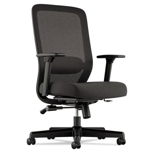 Top 10 Best Office Chairs with Padded Arms 2020