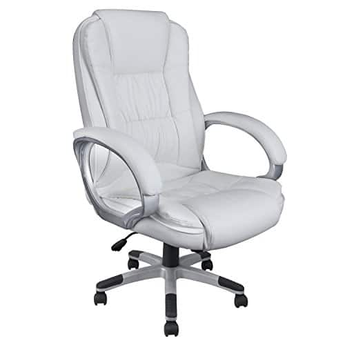Top 10 Best Designer Office Chairs