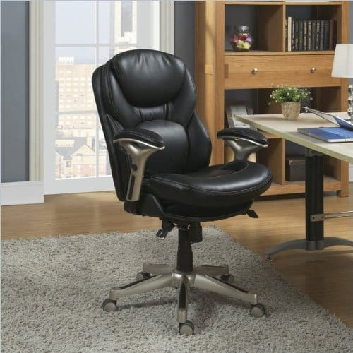 Top 10 Best Ergonomic Office Chairs 2020